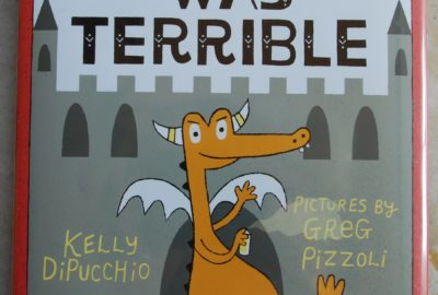 dragon-was-terrible