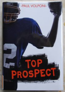 top-prospect expectations on high school athletes