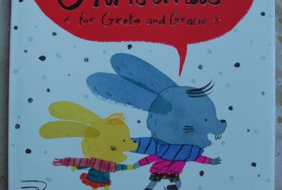 christmas-for-greta-and-gracie