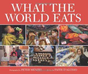https://www.amazon.com/Hungry-Planet-What-World-Eats/dp/0984074422/ref=as_li_ss_tl?ie=UTF8&qid=1479082493&sr=8-2&keywords=what+the+world+eats&linkCode=ll1&tag=ongrbo-20&linkId=0f797cb27c695b0faae9e89f1f8c7351