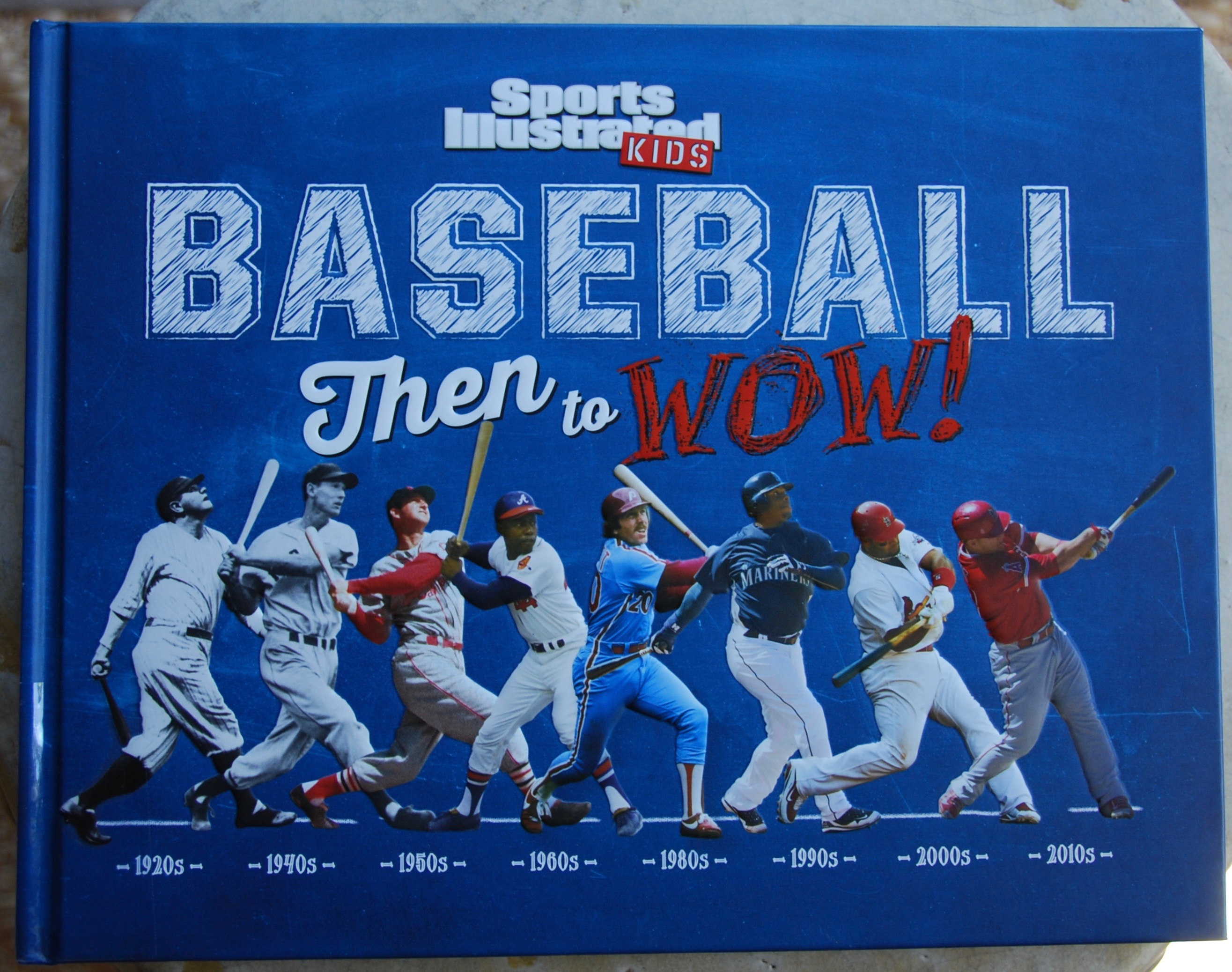 the origins of baseball You don't need to be particularly familiar with all baseball lingo to enjoy the game as either a player or spectator, but it certainly doesn't hurt.
