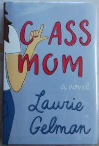 calling all class moms